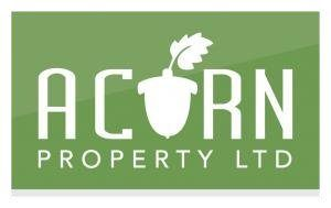 Acorn Property Ltd Logo